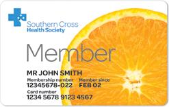 SCH_orange_card_John_RS