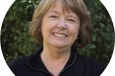 Judy Monastra