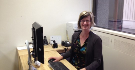 Masterton clinic gets a new face and phone number!